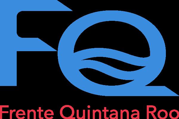 Frente Quintana Roo